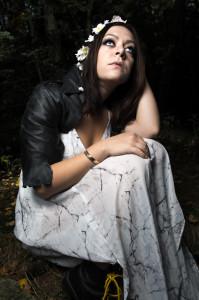 Fotograf Sofie Ward - Hässleholm